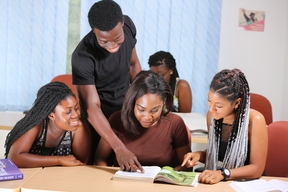 Cheapest Private Universities in Ghana