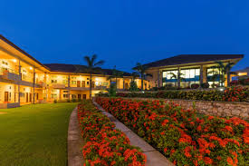 Top Private Universities in Ghana