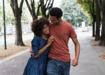 Attract Nigerian Girls and Win Love