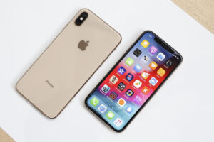Best iPhones In Nigeria and their Prices