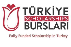 Fully Funded Türkiye Scholarships