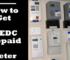 Get IBEDC Prepaid Meter