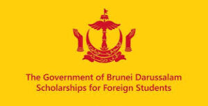 Government of Brunei Darussalam Scholarship