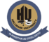 Hallmark University Courses, School Fees and Requirements
