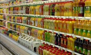How To How To Start a Lucrative Fruit Juice Business In Nigeria