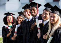 ICTP Scholarship Program