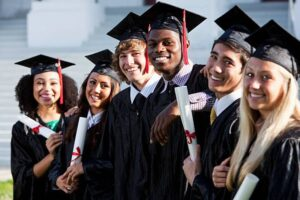 ICTP Scholarship Program