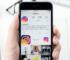 Strategies to Prosper Instagram Influencer Marketing in Nigeria