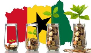 Lucrative Businesses In Ghana 2021