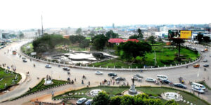 Most Lucrative Business Ideas in Benin Republic [Complete Guide]