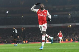 Highest Paid African Football Players