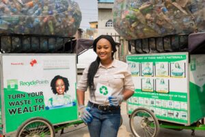 Sixteen Most Exquisite Recycling Industries in Nigeria