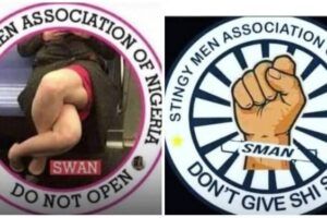 Why Stingy Man/Woman Association of Nigeria Not A Good Puzzle