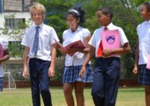 South Africa's Leading Private Secondary Schools and Their Fees in 2021
