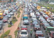 How to Start a Lucrative Transportation Business in Nigeria