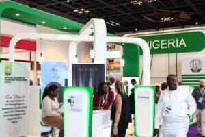 Tech/ICT Companies In Nigeria