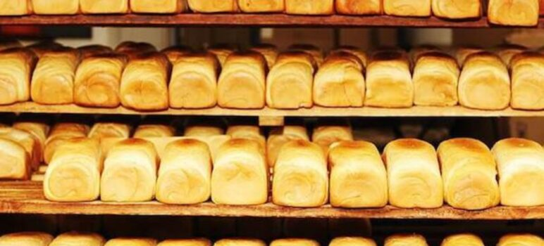 Ways to Become a Bakery Business Entrepreneur in Nigeria