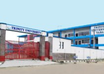 Trinity University Courses, School Fees and Requirements