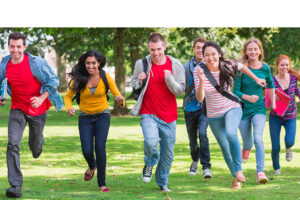 Tuition-Free Universities In Berlin
