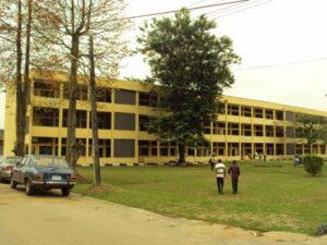 Legitimate Admission in 2021 Without UTME into Nigerian Universities