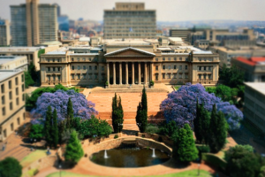Nine Most Affordable Public Universities in South Africa (Latest)