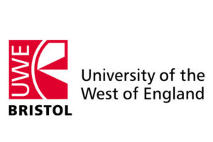 University West of England Scholarship
