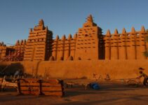 20 Most Lucrative Businesses in Mali [Complete Guide]