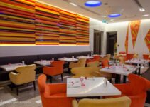Step by Step to Setting Up an Eatery Business in Nigeria