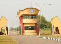 Federal Polytechnic Ilaro Courses, School Fees and Requirements