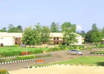Gateway Polytechnic Courses, School Fees and Requirements