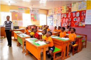 How to Start School Business in Nigeria (All You Need To Know)