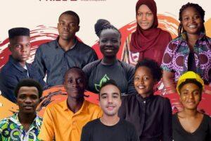 Anzisha Prize Fellowship Program