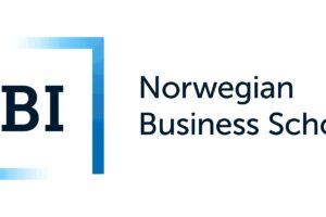 BI Norwegian Business School Scholarship