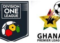 Best Football Clubs In Ghana