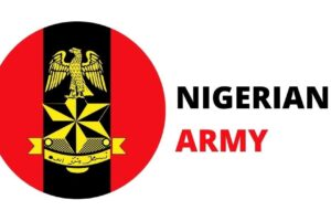 Career Jobs In Nigeria Army