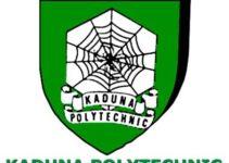 Kaduna State Polytechnic Academic Calendar