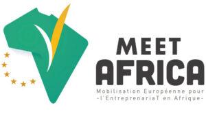 MEET Africa Entrepreneurship Program