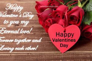Sweet Valentine Messages