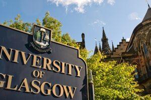University of Glasgow Scholarships