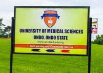 Accredited Universities in Ondo State