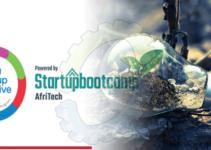 Africa Startup Initiative Programme