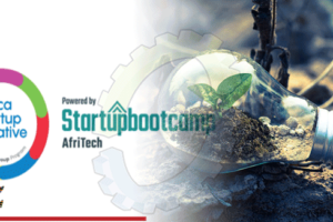 Africa Startup Initiative Programme