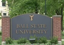 Ball State University Scholarships