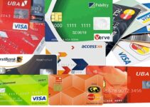 Block Your ATM Card With Code