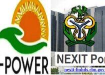 CBN Empowerment Program