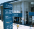 Ecobank Lions Den Business Show