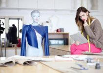 Fashion designing business in Nigeria