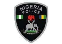Nigeria Police Force Salary by Ranks