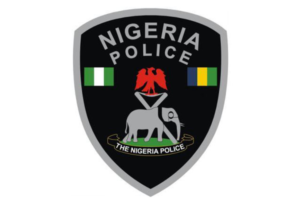 Nigeria Police Force Salary by Ranks