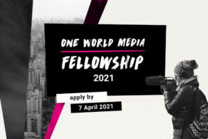 One World Media Fellowship
